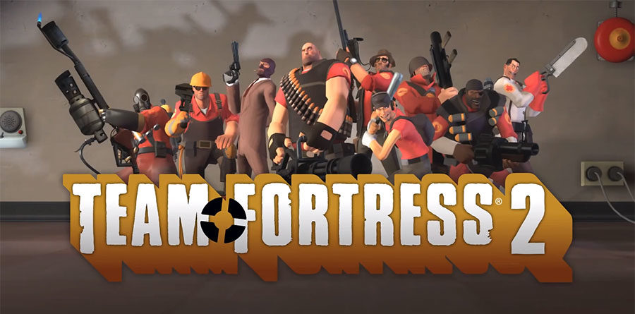 [Image: tf2featured-900x445.jpg]