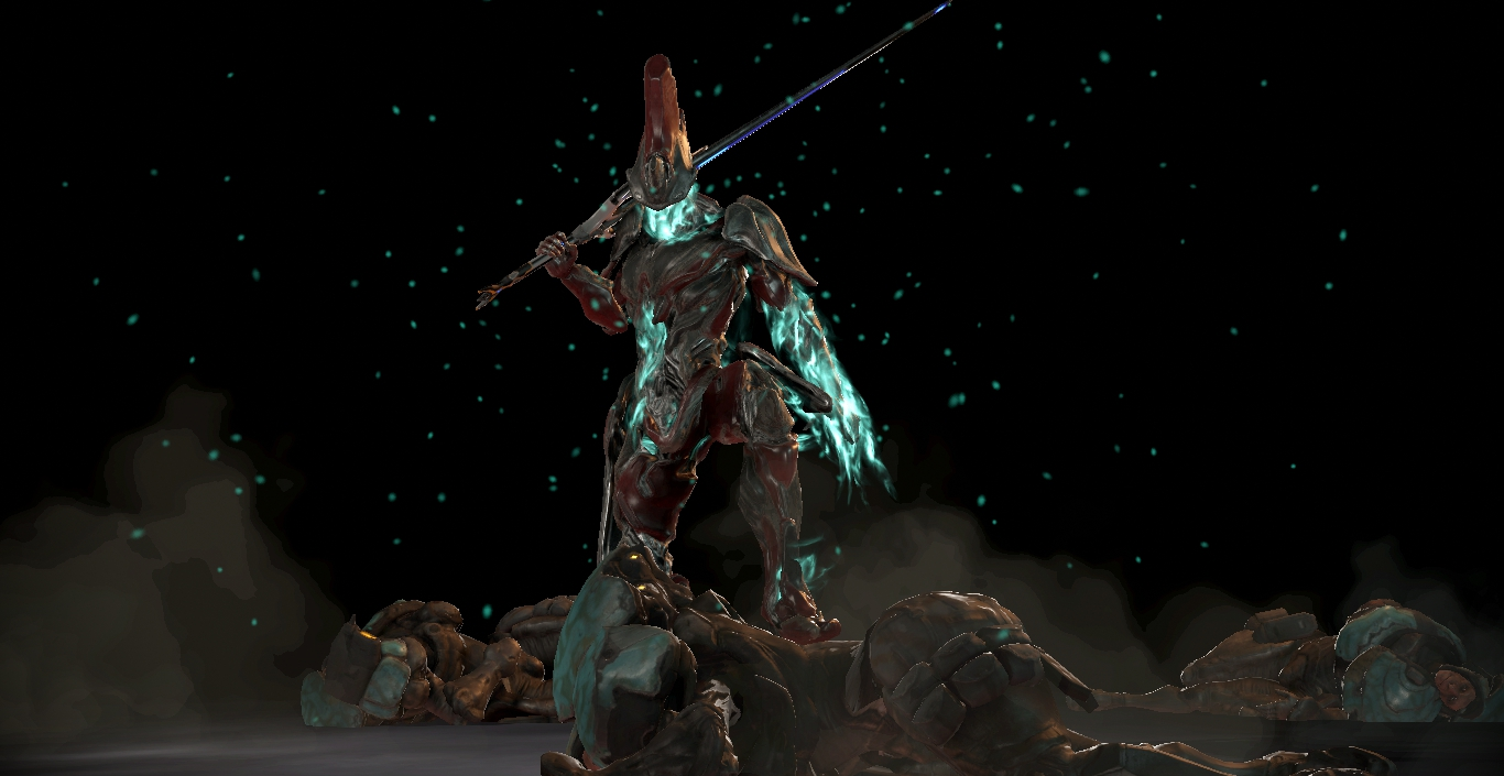 Mask Of The Revenant New Mini Quest And Warframe The Daily Spuf A unique power waiting for any of us to take, tenno. mini quest and warframe the daily spuf